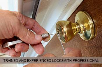 Capitol Locksmith Service St Louis, MO 314-372-2860